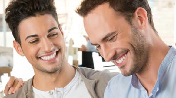 Los Angeles, CA Gay Meetup Events Eventbrite