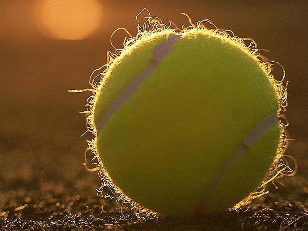 Wednesday Mixed Doubles Outdoor Tennis - 7:00- 9:00 PM