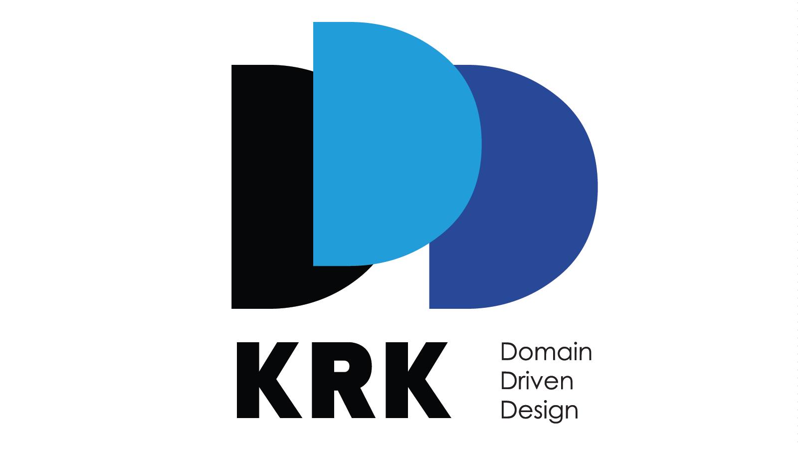 DDD-KRK