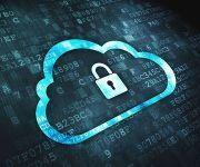 Melbourne AWS Security User Group