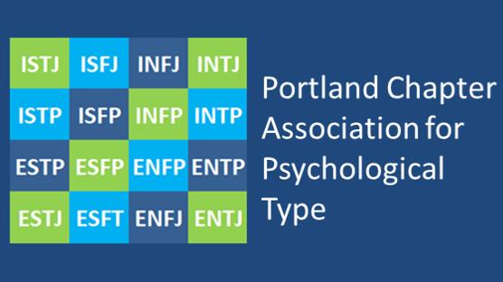 Portland Association for Psychological Type - MBTI