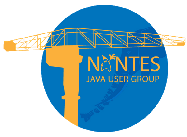 Nantes Java User Group