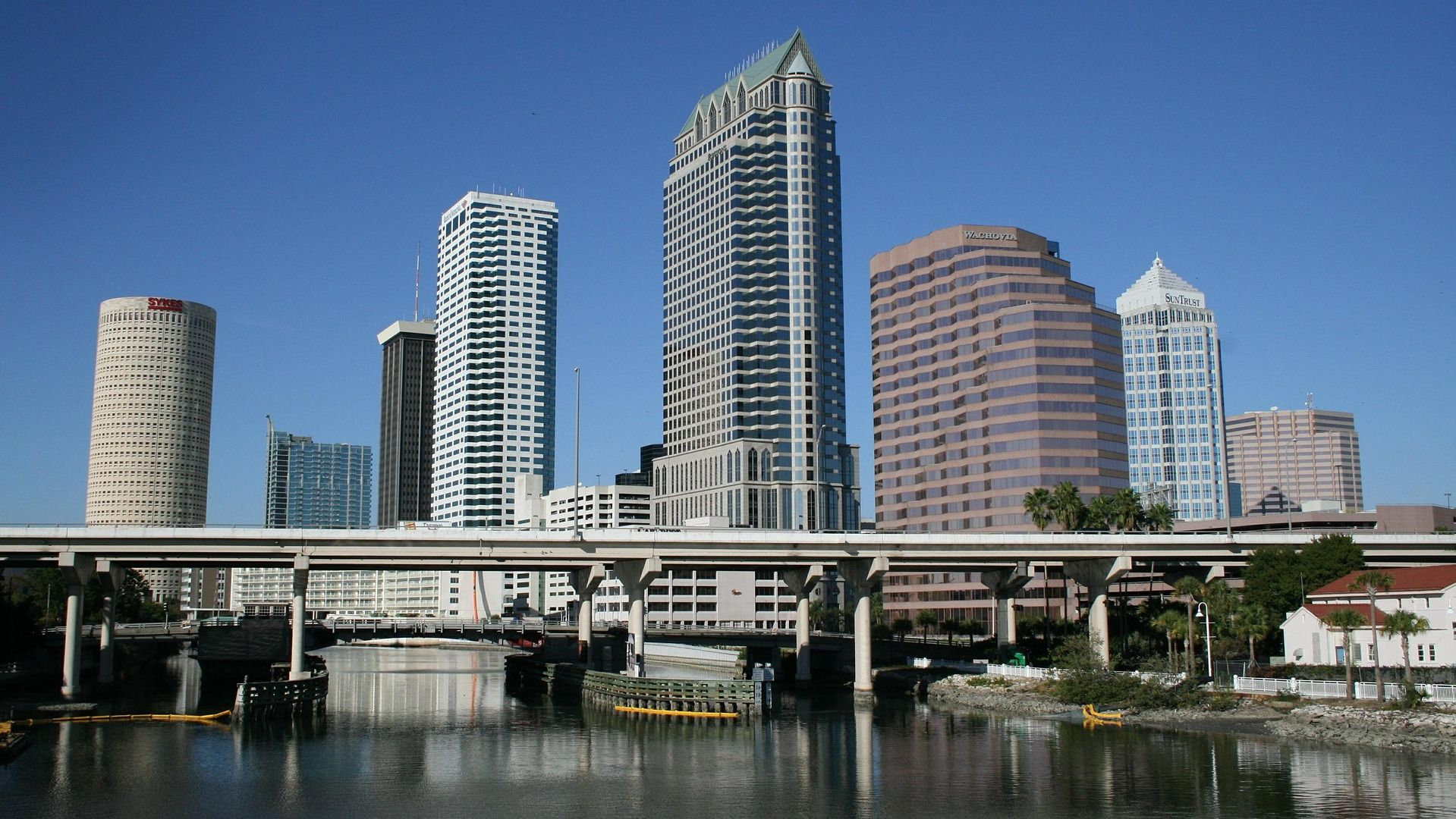 Real Estate Investing for Women in Tampa
