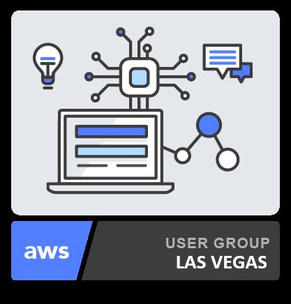 AWS Las Vegas | Official Events