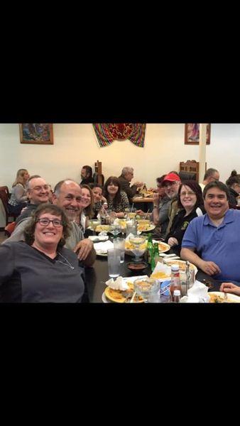 CU Social Club (Champaign, IL)   Meetup