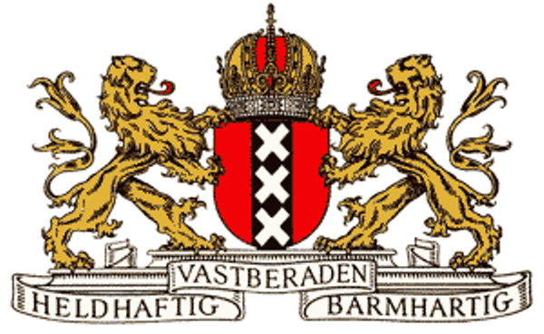Expat dating sites Amsterdam
