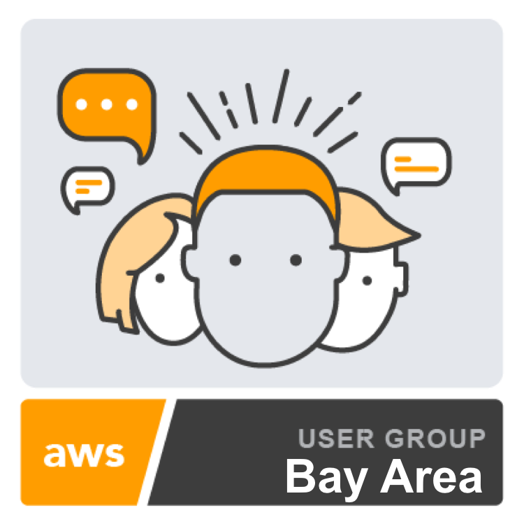 Amazon Web Services - Bay Area