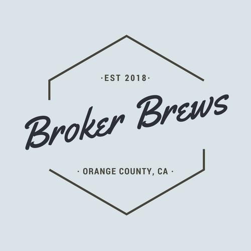 Broker Brews