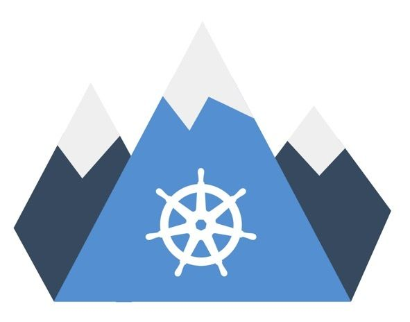 Utah Kubernetes Meetup