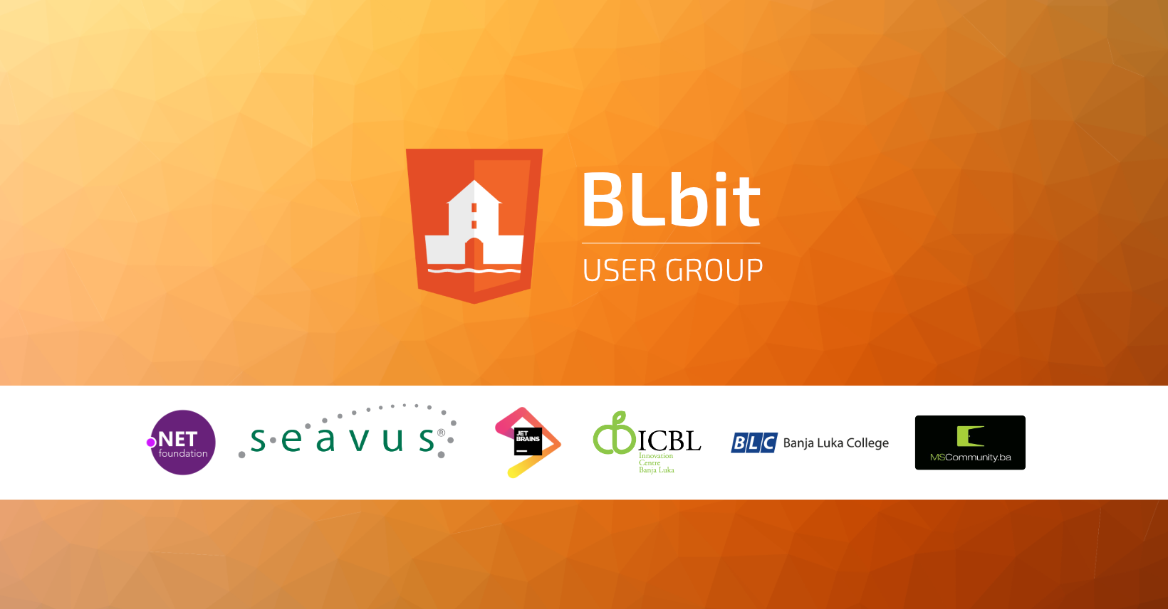 BLbit User Group Banja Luka