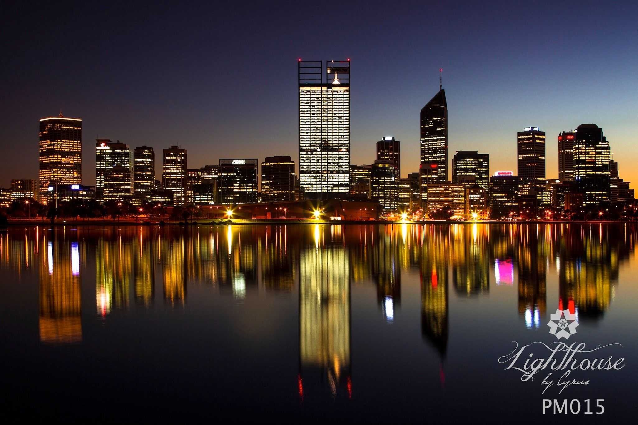 Perth Learn Photography