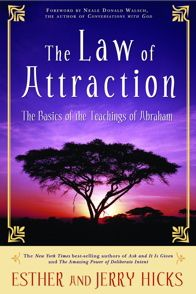 Law Of Attraction And Self Empowerment BIRMINGHAM
