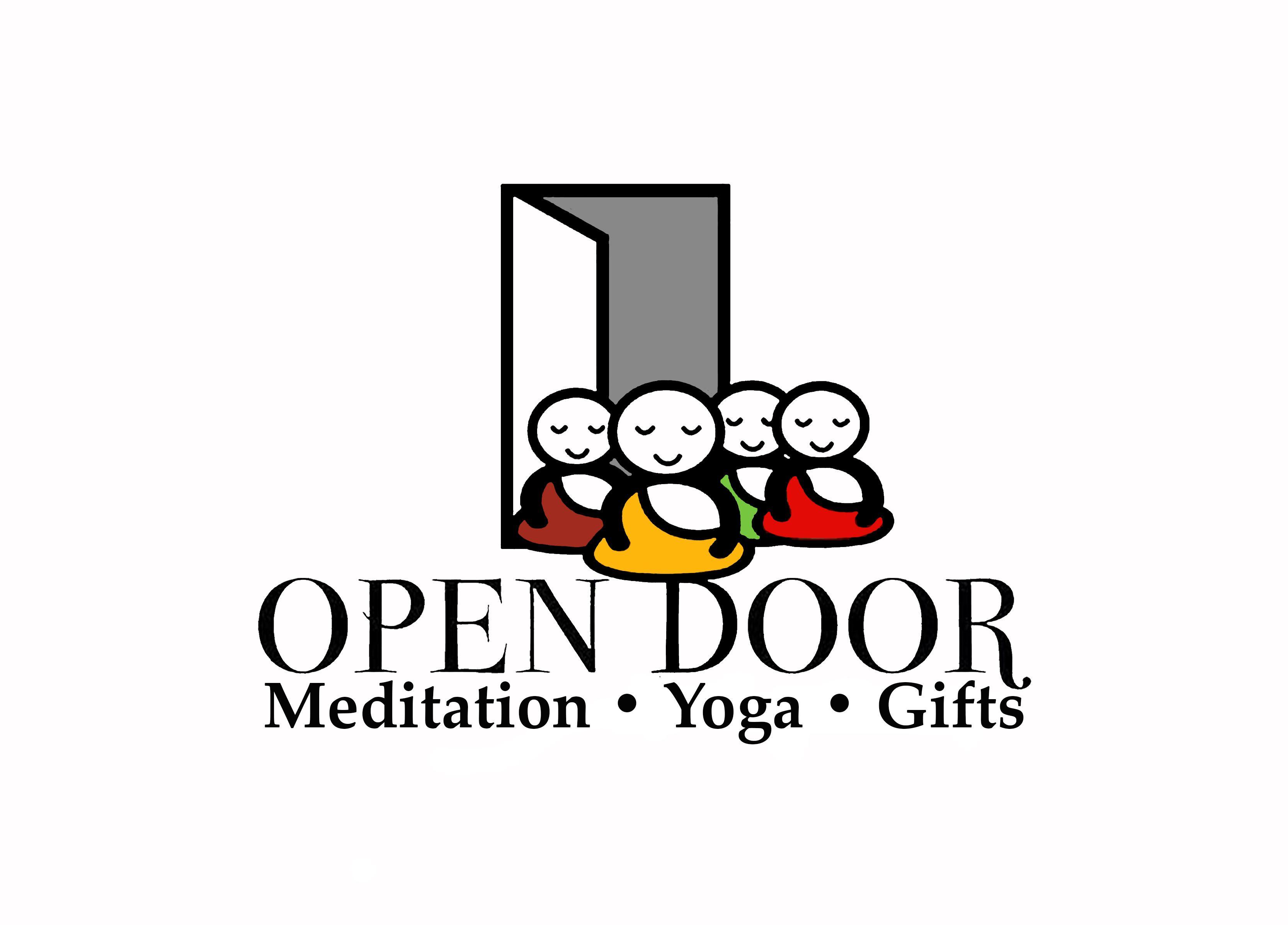 *Meditation *Yoga *Mindfulness Training