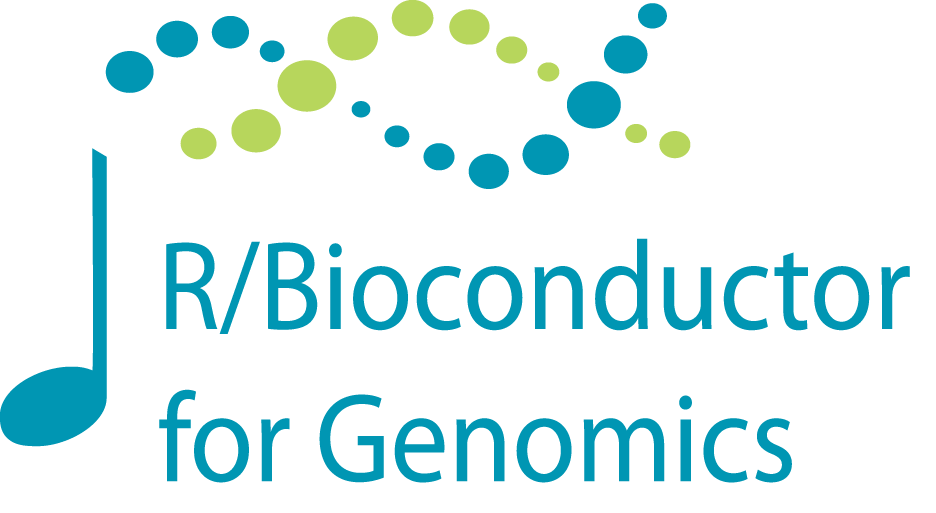 Boston R/Bioconductor for Genomics