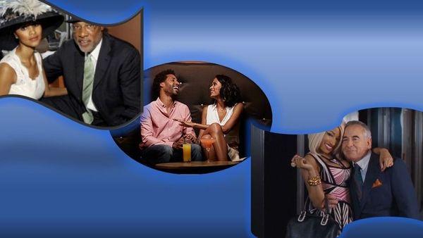 best adult dating affiliate program Umuarama