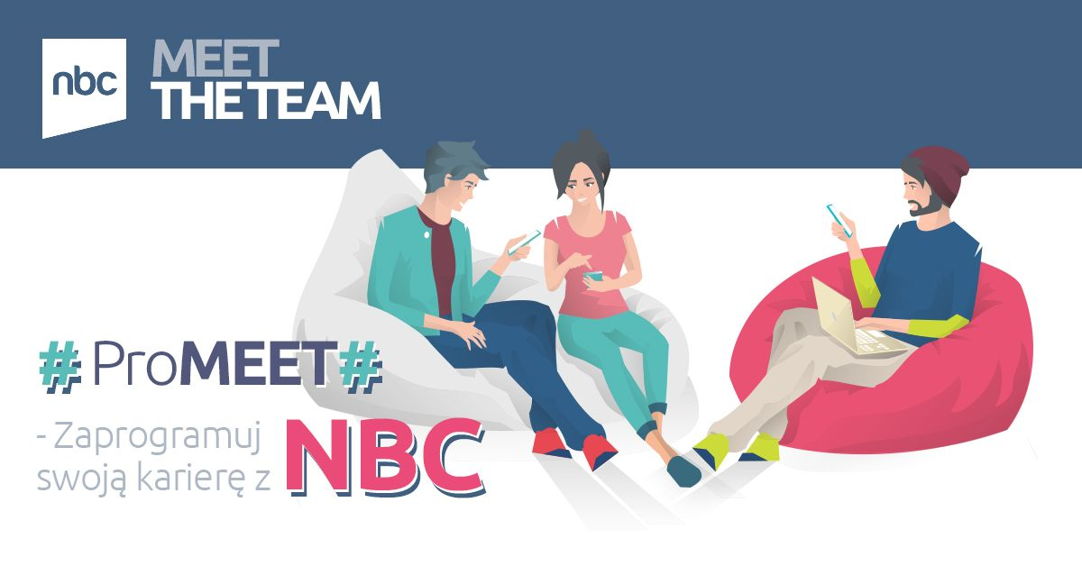 NBC IT Outsourcing