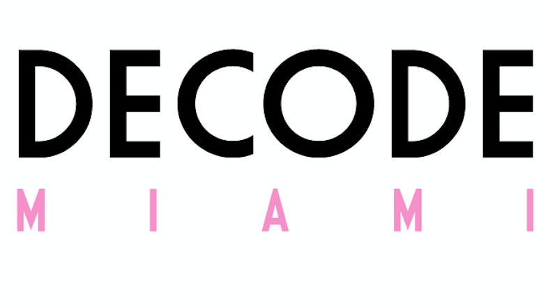 Decode Miami