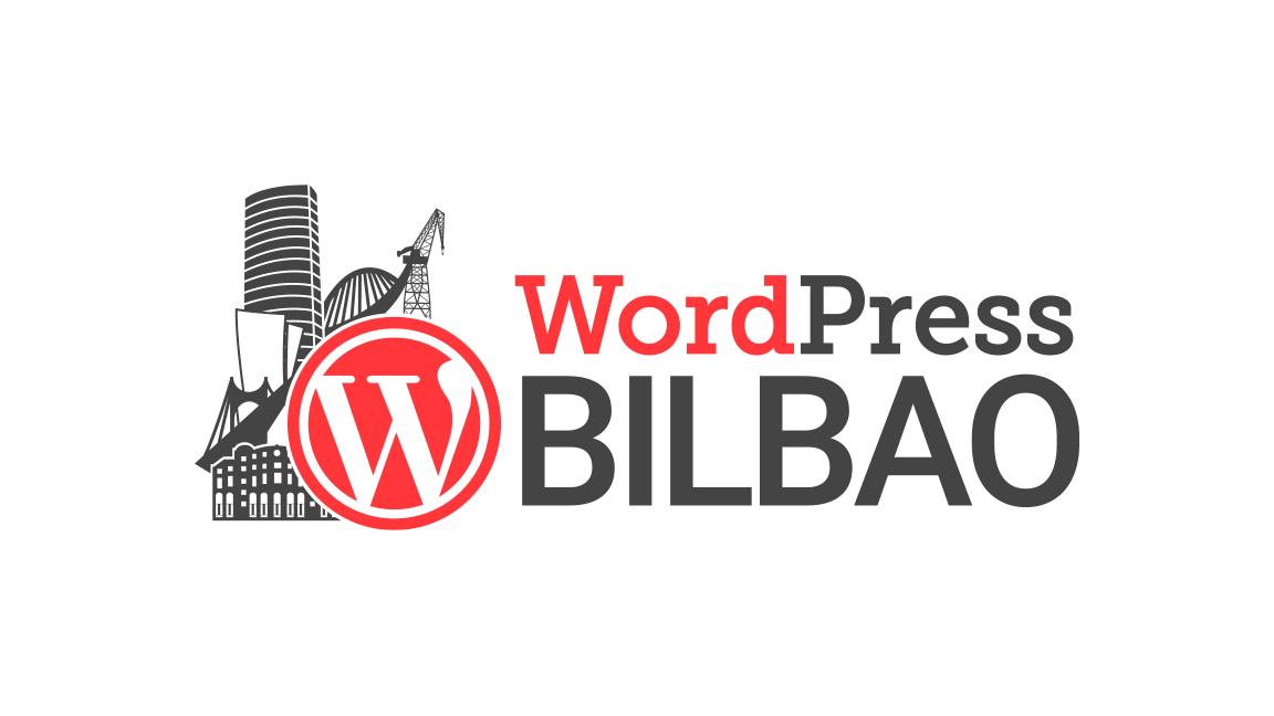 WordPress Bilbao
