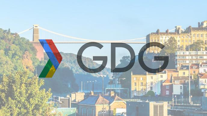 GDG Bristol