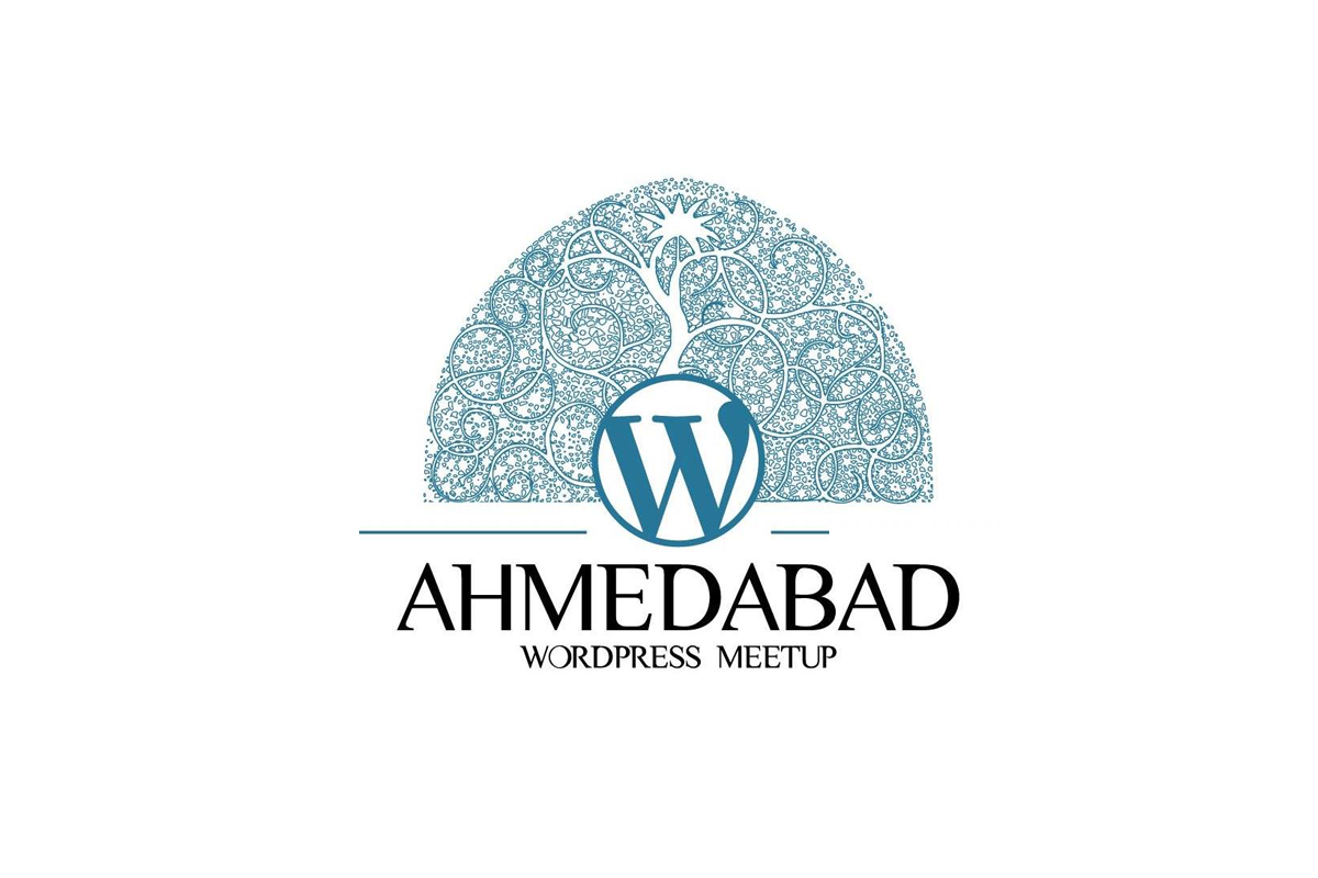 Ahmedabad WordPress Meetup