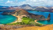 Photo for Journey to Galápagos Islands! May 14 2019
