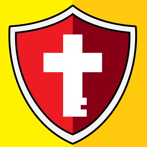 Swiss-CyberSecurity