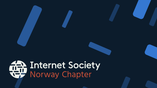 Internet Society | Norway Chapter (ISOC Norge)
