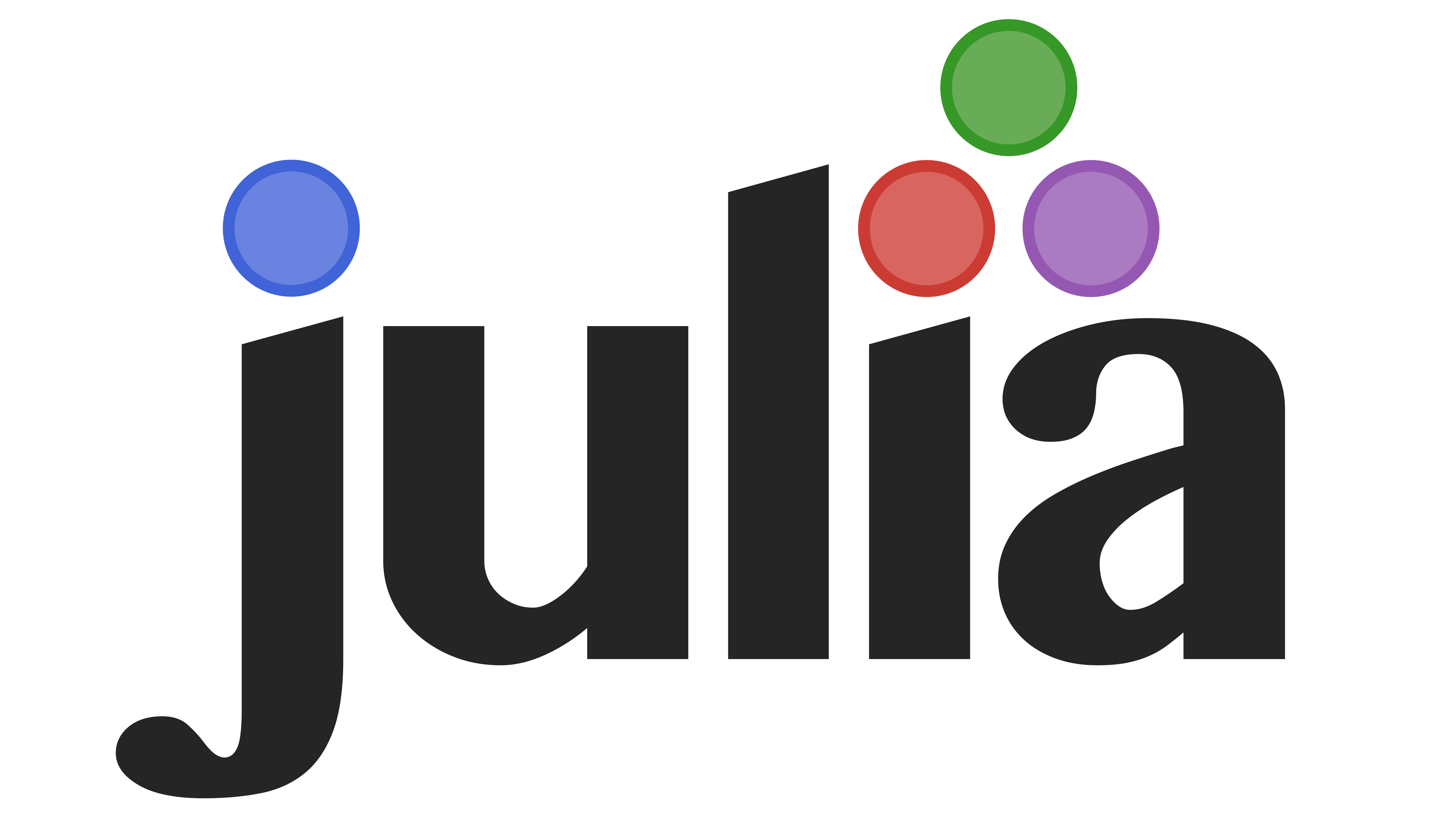 NYC Julia User Group