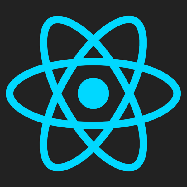 ReactJS and React Native Paris