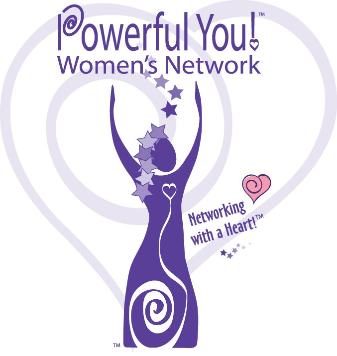 Powerful You! Women's Networking Group SI NORTH CHAPTER