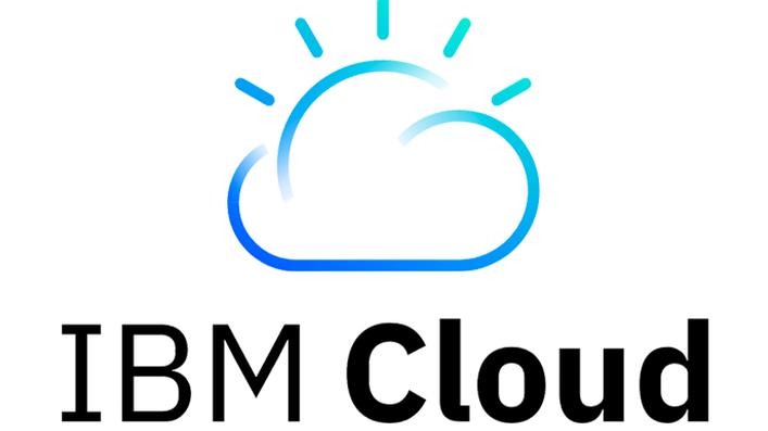 IBM Cloud - Singapore