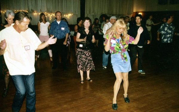 christian singles in sacramento Northern california christian events listing results - events this 3-day event is designed to encourage and inspire the christian creative to create and be the difference.