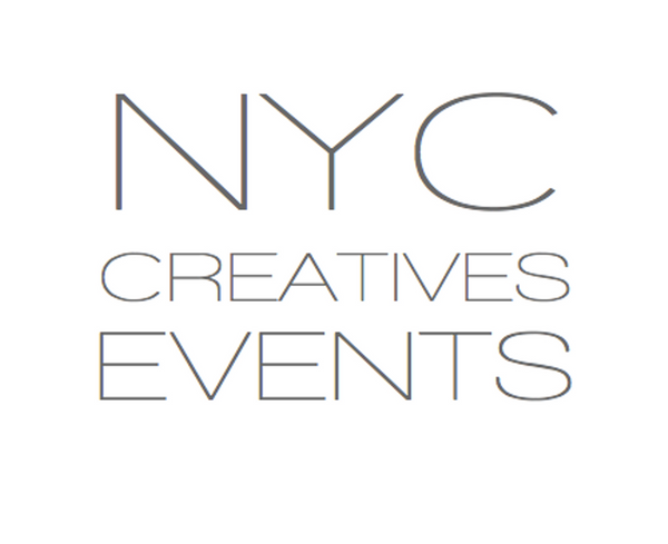 NYC Creative Events