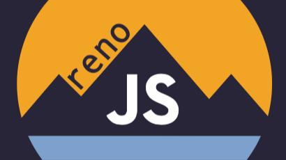 Reno.js