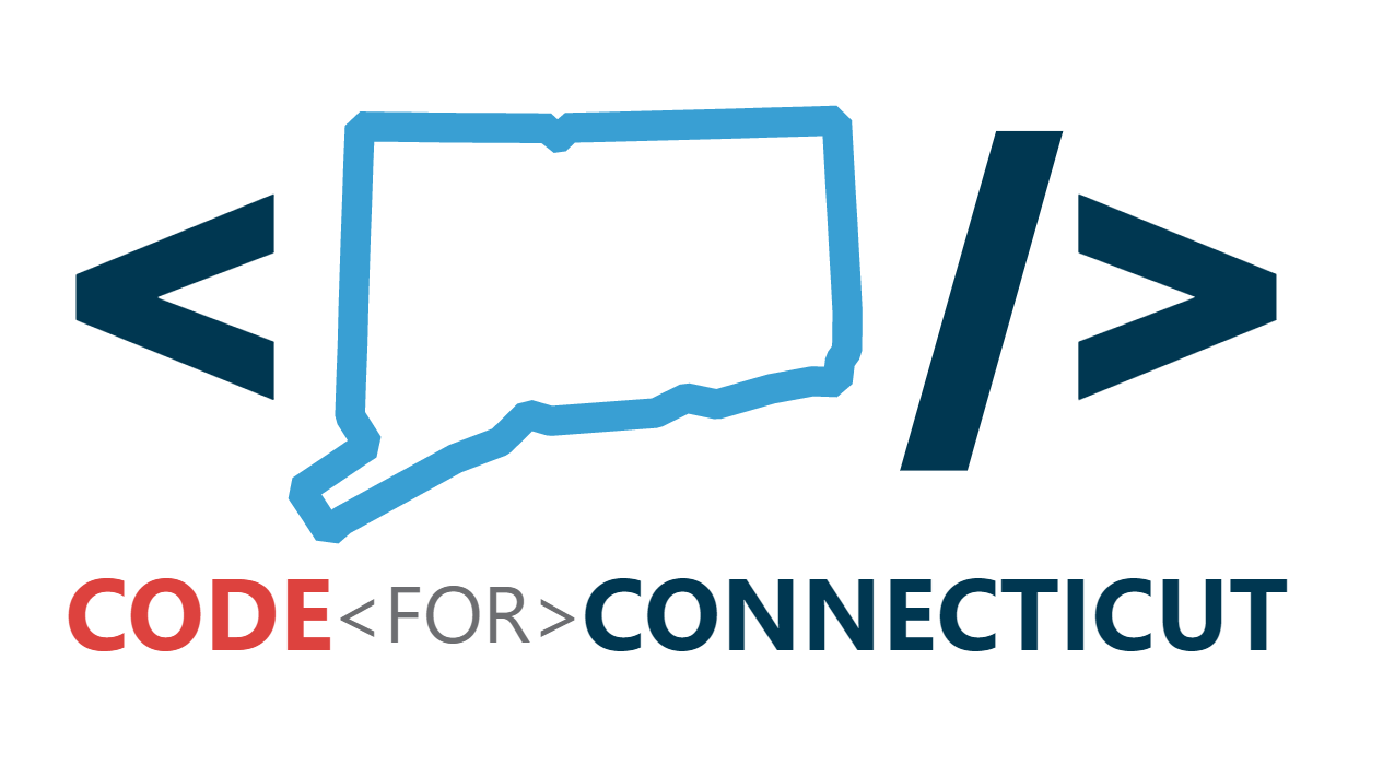 Code for Connecticut