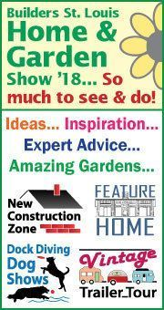 St. Louis Home And Garden Show | Home Grown STL  Health And Wellness From  Within (Saint Louis, MO) | Meetup