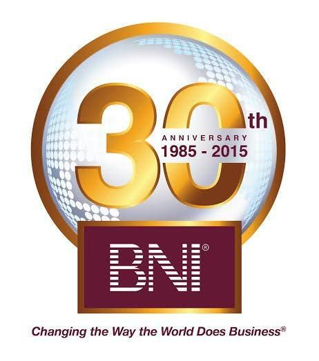BNI - Peak Performance DTC
