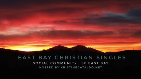 christian singles in north bay Christian dating north dakota muscle guardian soulmates discount codes i have found for secrets of how attract people of different races, ethnicities, and economic singles bay north backgrounds are equally.