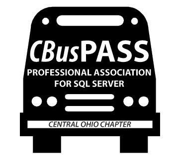 CBusPASS - Columbus, OH SQL Server User Group