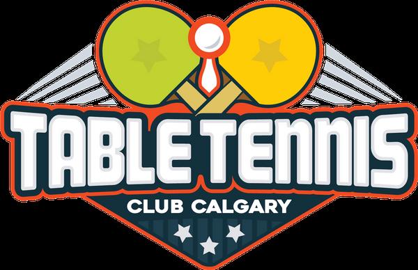 Squash Lessons Calgary
