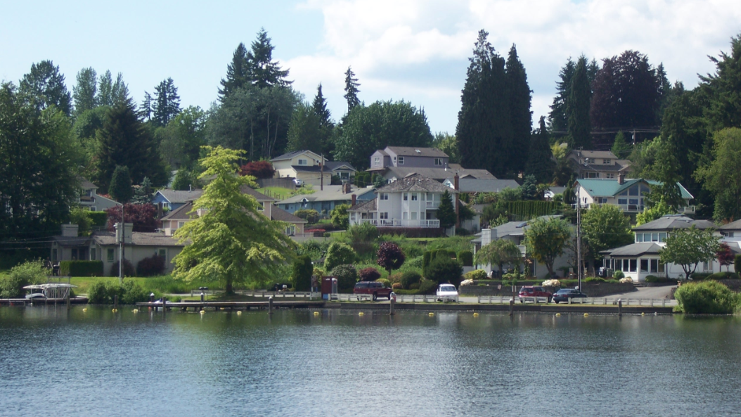 Lake Stevens Real Estate Investing for Pros and Beginners