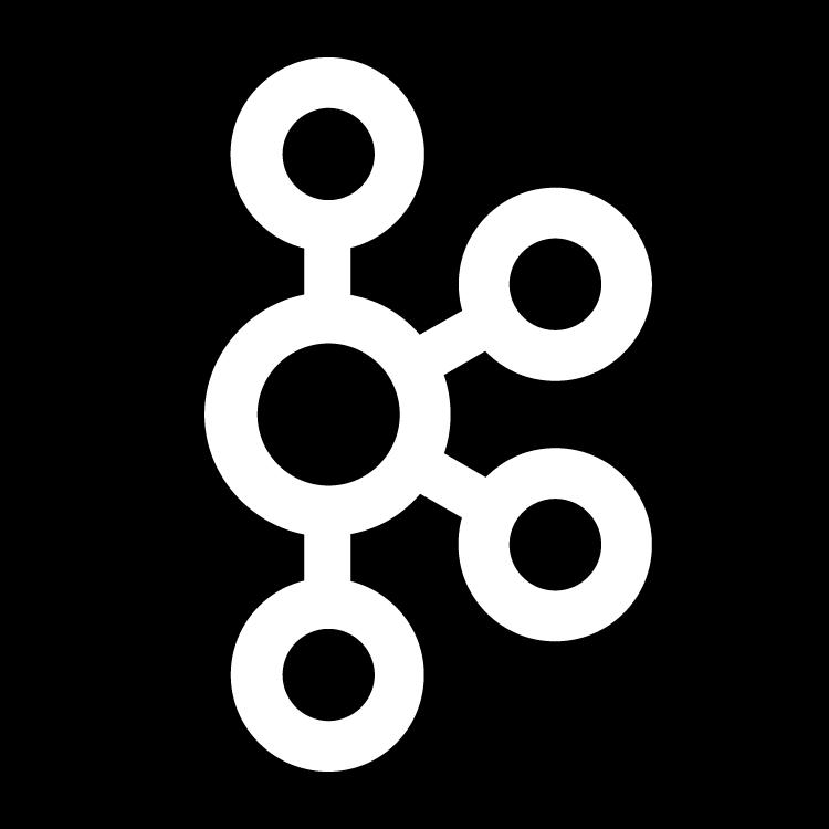 Lisbon Apache Kafka® Meetup by Confluent