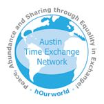 Austin Time Exchange Network