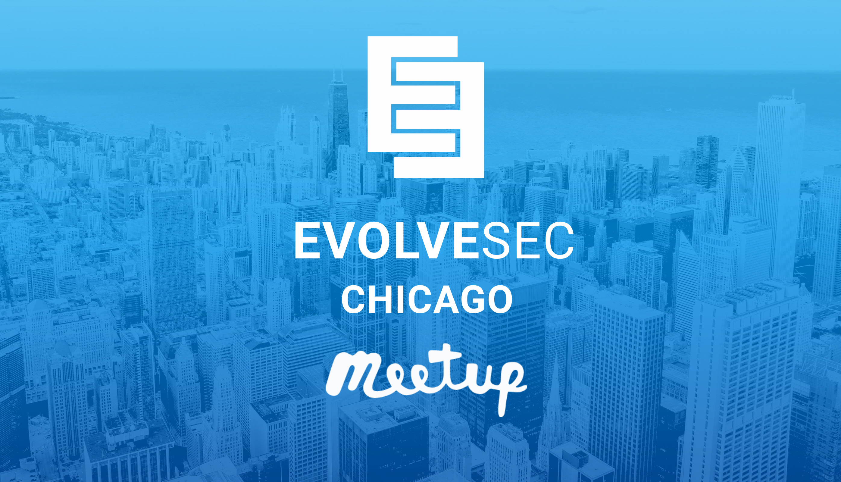 EvolveSec - Chicago Cybersecurity