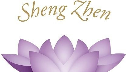 Sheng Zhen Meditation of Santa Barbara