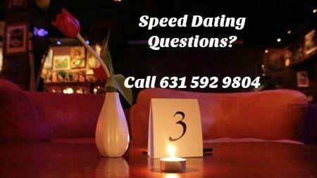 Kostenlose Dating-Seiten australia 100