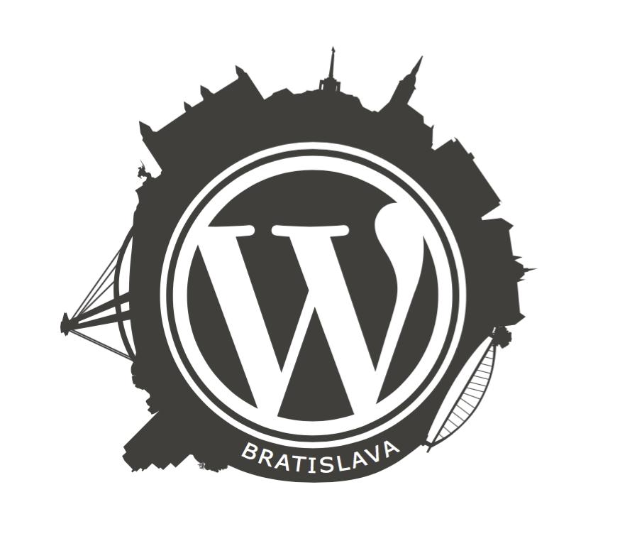 Bratislava WordPress Community
