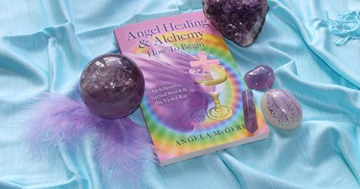London Angels, Nature & Wellbeing Networking