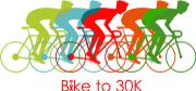 Photo for LBC Bike to 30K Program- Ride #7-Bird in Hand (Short),  Ride, 11 Miles, 10 MPH June 24 2019