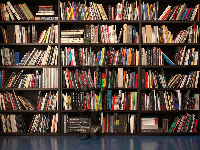 Oslo Book Club